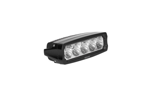Fusion5 Single Row LED Light Bar