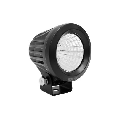 Striker LED Auxiliary Light