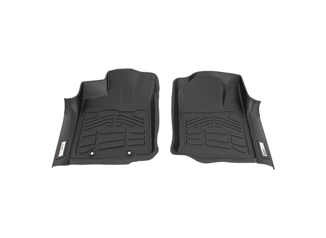 Sure Fit Floor Liners