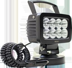 Swivel LED Work Utility Light