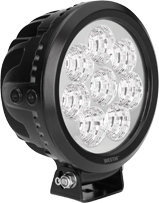 Ultra LED Auxiliary Light