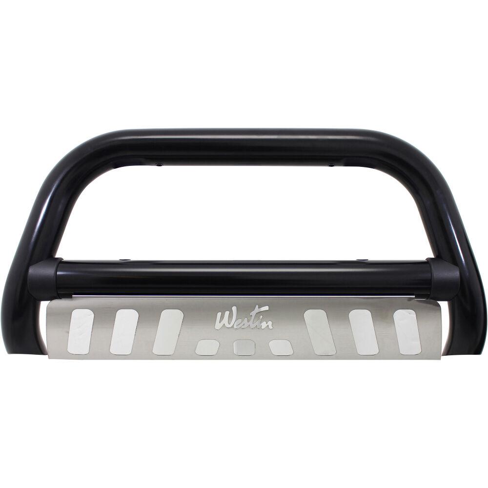 Westin Automotive Products 32-3880 Chrome Ultimate Bull Bar