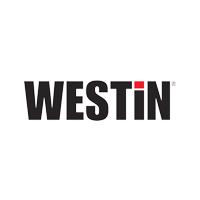 www.westinautomotive.com